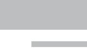 logo-gggi-gray-footer