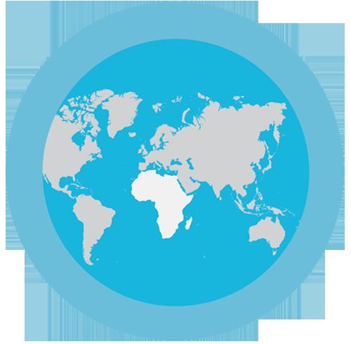globe-africa-big