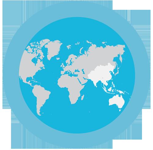 globe-asia-pacific-big-1