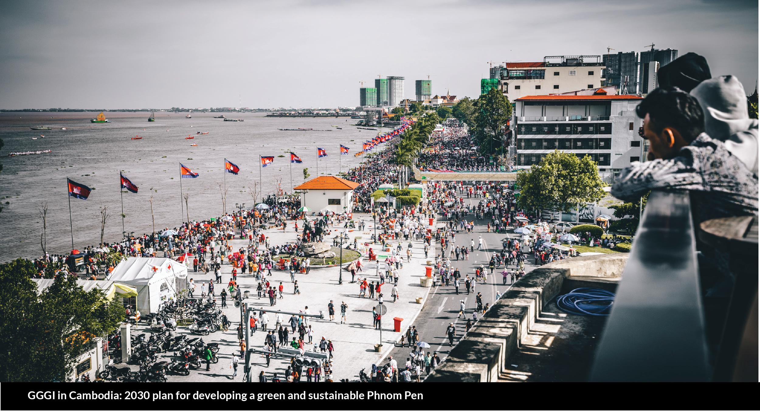 SS_Cambodia_foto1-01