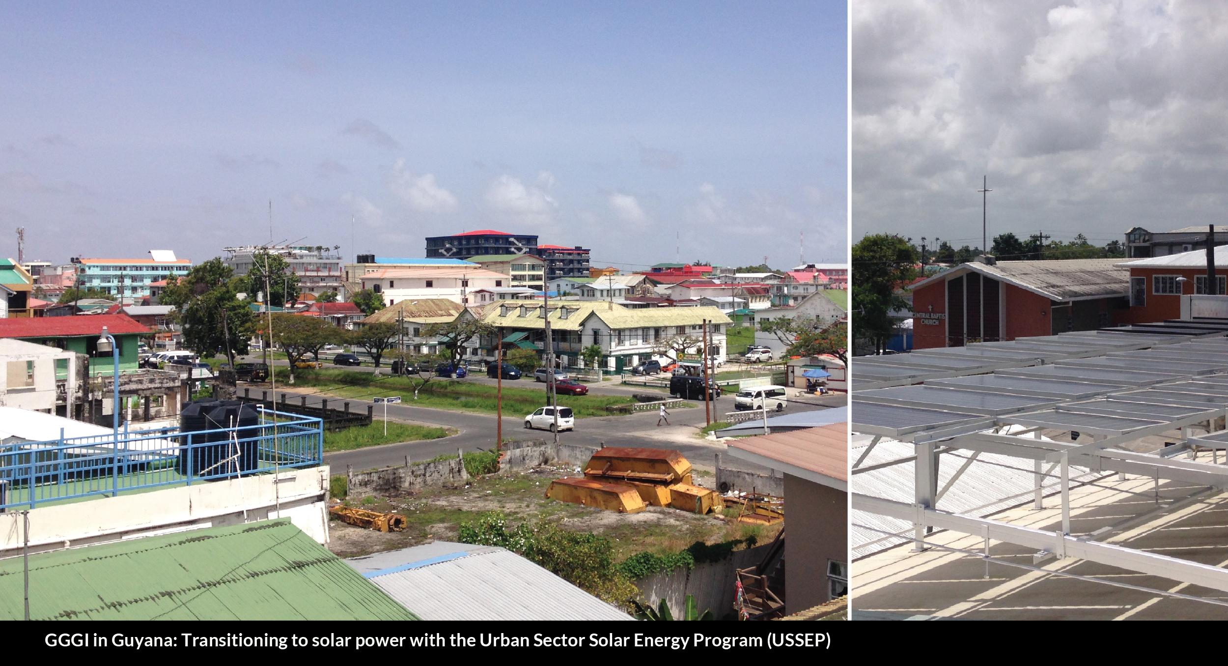 SS_Guyana_foto2-01