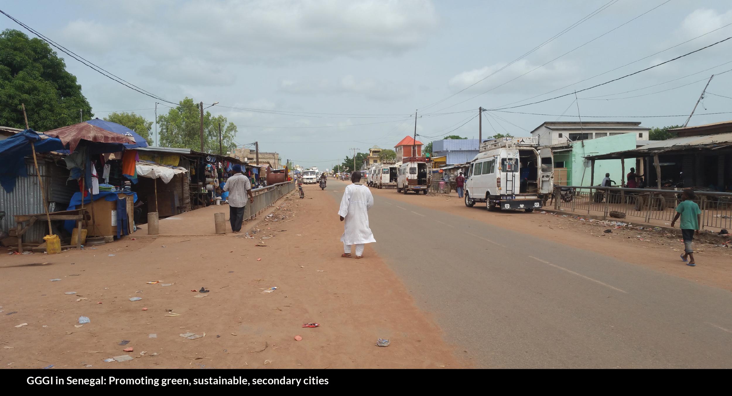SS_Senegal_foto2-01