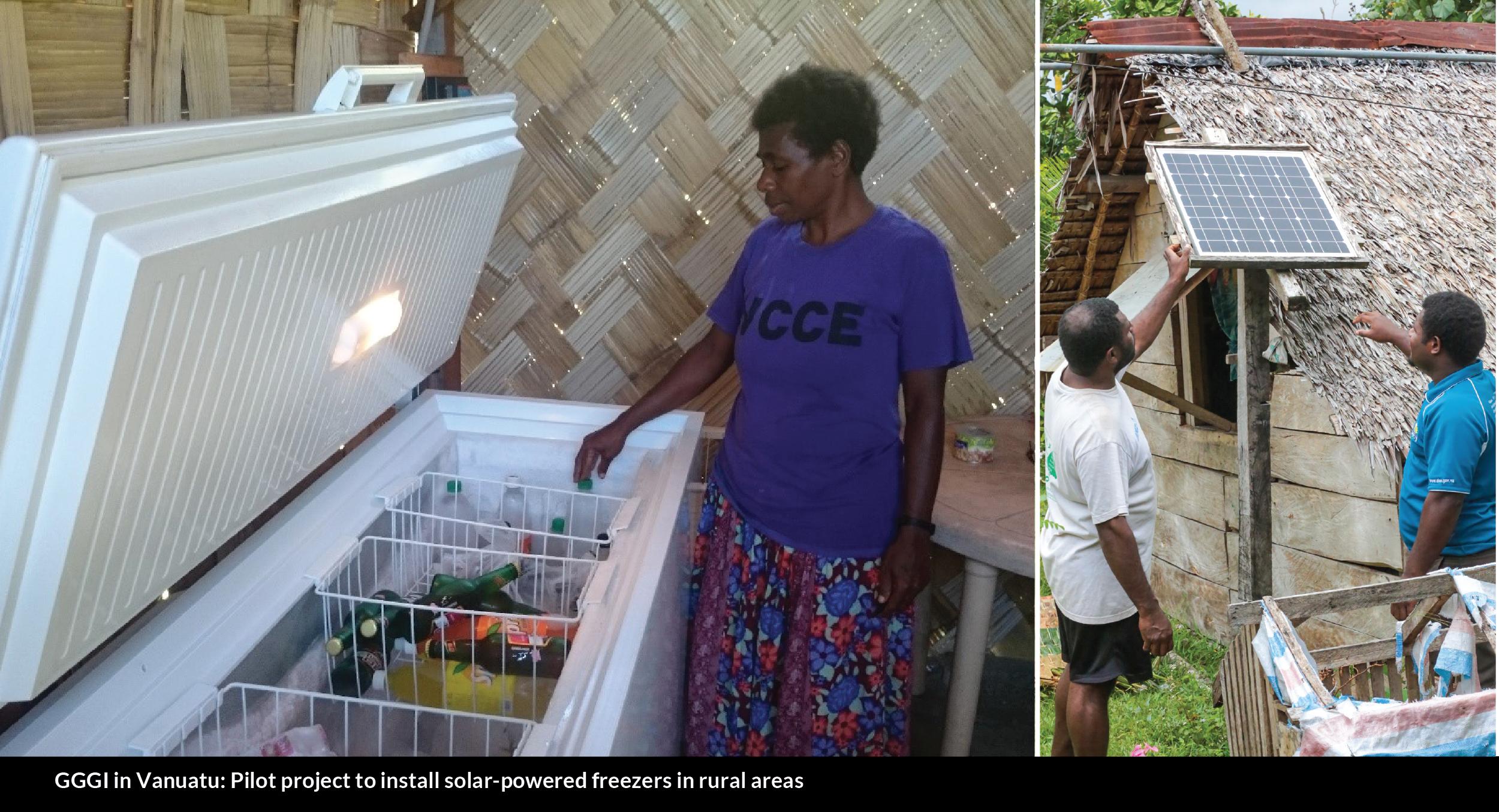 SS_Vanuatu2_foto1-01